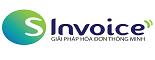 Logo Sinvoice 155 60