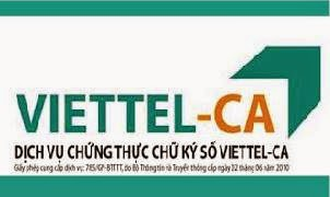 cac-cau-hoi-thuong-gap-ve-gia-han-chu-ky-so-viettel