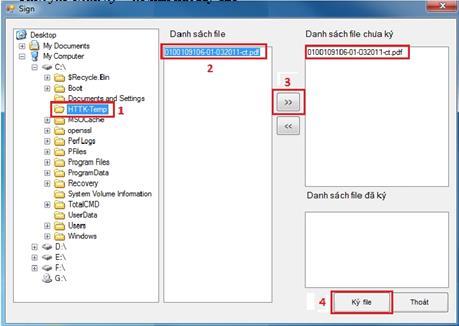 cac-buoc-dang-ky-file-pdf-trong-cach-su-dung-chu-ky-so-viettel-khai-thue