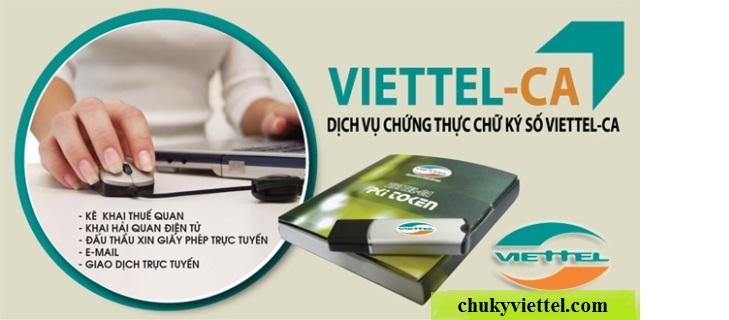 Dich Vu Chung Thuc Chu Ky So La Gi