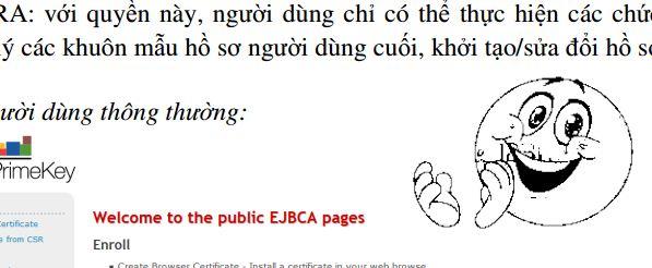tao-chu-ky-dien-tu-tren-file-pdf