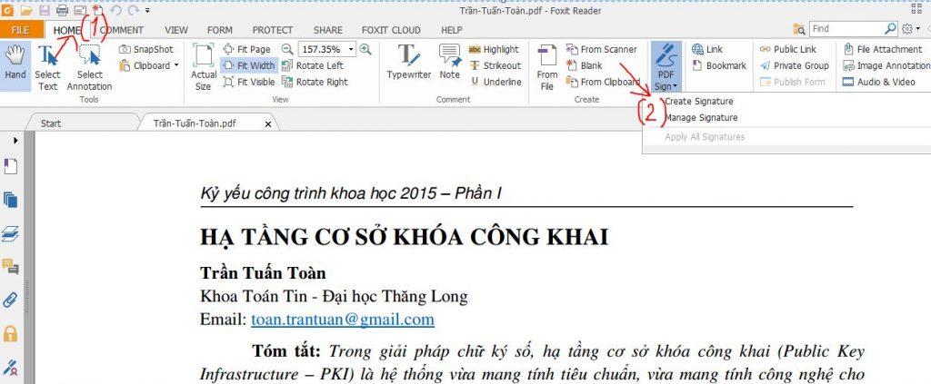 tao-chu-ky-dien-tu-trong-pdf